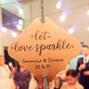 Wedding Sparklers Outlet 9
