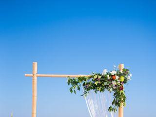 The Secret Door Weddings 7