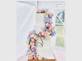 Lovely & Amazing Cakes 2