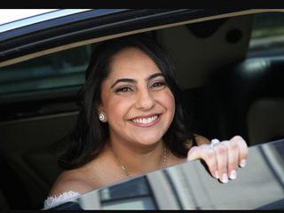 Lush Bridal 6