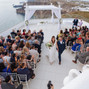 Santorini My Wedding 76