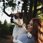 Mackenzie Maeder Photo + Video 9