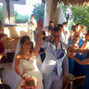 Maryta Osorio Weddings & Events 13