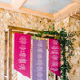 Designer Weddings by Carly Rose 25