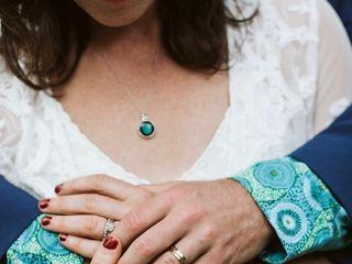 Courtney Reckord Jewelry 3