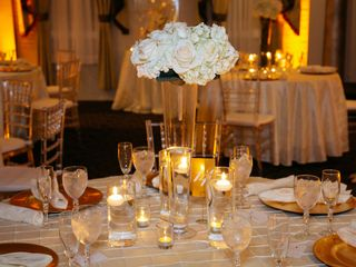 TC Events Wedding Planning & Design 1