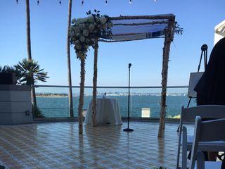 Loews Coronado Bay Resort 7