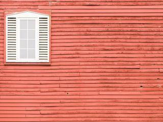 Red August Farm 7