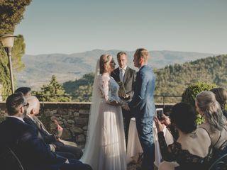 Wedding Celebrants Italy 2