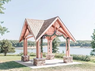 Honey Creek Resort 2