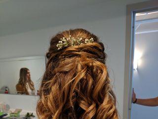 Hair by Linsay Gillum 3