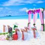 Aloha Island Weddings 14
