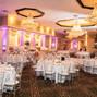 The Cotillion Banquets 22