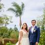 Here Comes the Bride 12