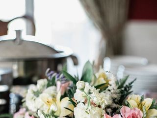 Kittelberger Florist & Gifts 6