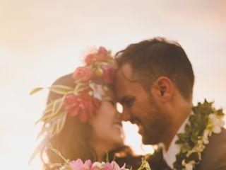 Esselle Weddings & Events 5
