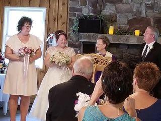 Greater Buffalo Weddings 5