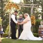 Ralph's Regal Weddings 10