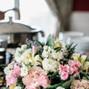 Kittelberger Florist & Gifts 15