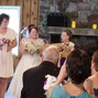 Greater Buffalo Weddings 10