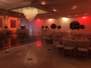 Eden Regal Ballroom & Catering 5