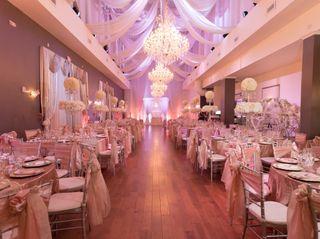 Crystal Ballroom at Veranda 4