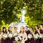 Global Bridal Gallery 15