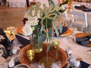 Staley Mountain Ranch Events 1