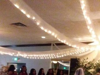 Ciminero's Banquet Centre 5