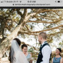 Tuscan Wedding Officiant 7