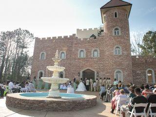 Pierce Castle 2