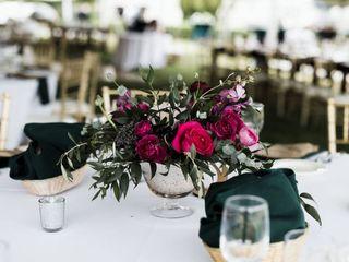 Wedding Planning Plus 2