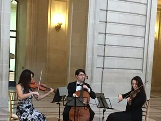Corelli Strings 1