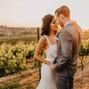 McCoy Wedding Photography 8