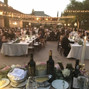 South Coast Winery Resort & Spa 9
