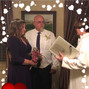 Wedding Officiant DB Lorgan 13
