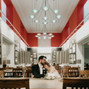 Jacksonville Public Library 8