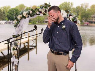 Weddings by Thom 3