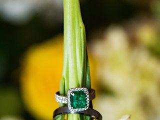 Roxbury Jewelry 1