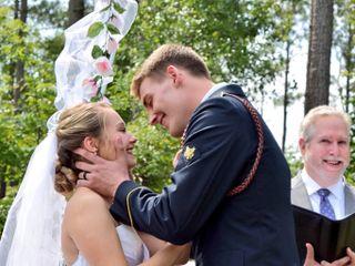 Ben Poston Weddings 2