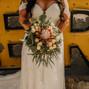 I Do Wedding Flowers 9