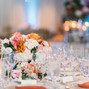 Kevin Covey Wedding & Event Coordination 9