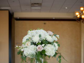 In Bloom Florist 6