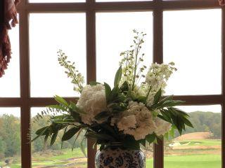 kate & lily floral design 4