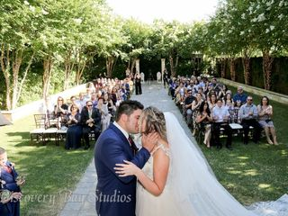Discovery Bay Studios Wedding Photography & Video 7
