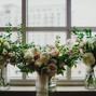 Simple Florals 13