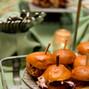Ravishing Radish Catering 16