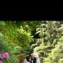 The Estate at Florentine Gardens 24