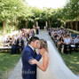 Discovery Bay Studios Wedding Photography & Video 14
