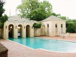 East Ivy Mansion 3